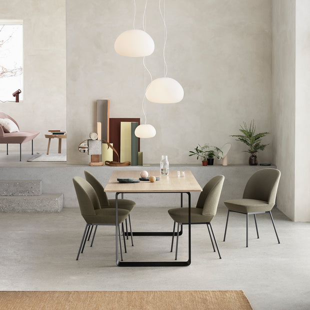 muuto-oslo-side-chair-stoel