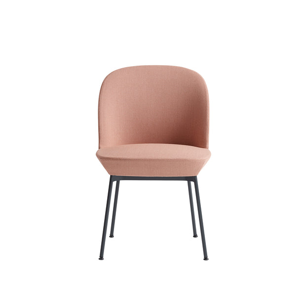 Muuto - Oslo Side Chair - Stoel