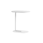 Muuto - Relate Side Table - Bijzettafel