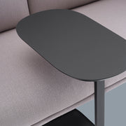 muuto-relate-side-table-bijzettafel