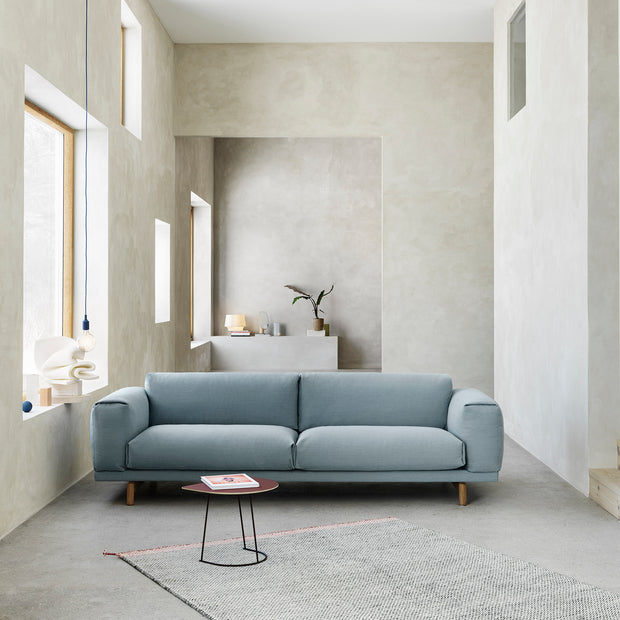 muuto-rest-sofa-bank-3-zits