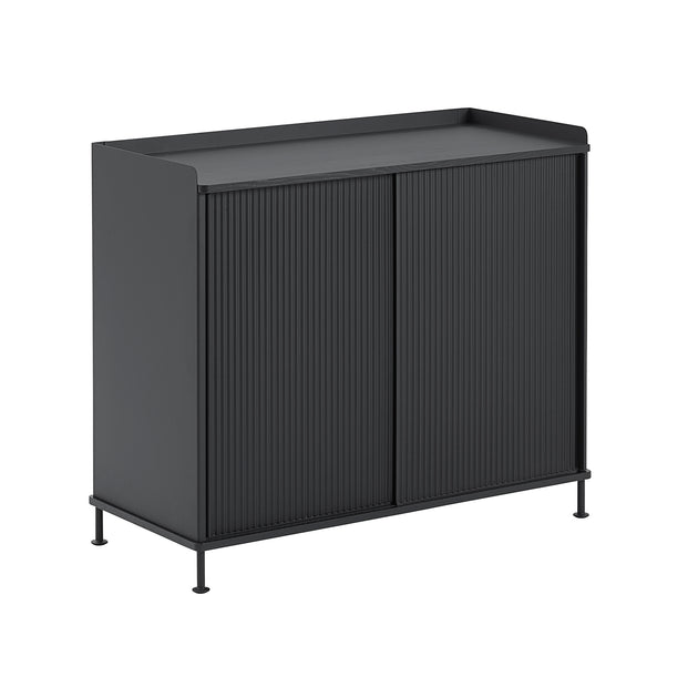 Muuto Enfold Sideboard Tall Dressoir Hoog