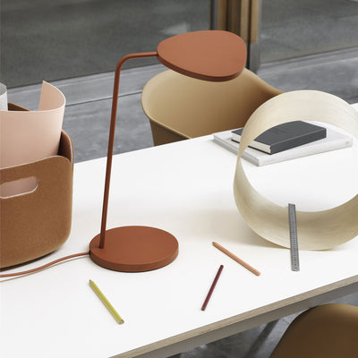 Muuto - Leaf Table Lamp - Tafellamp