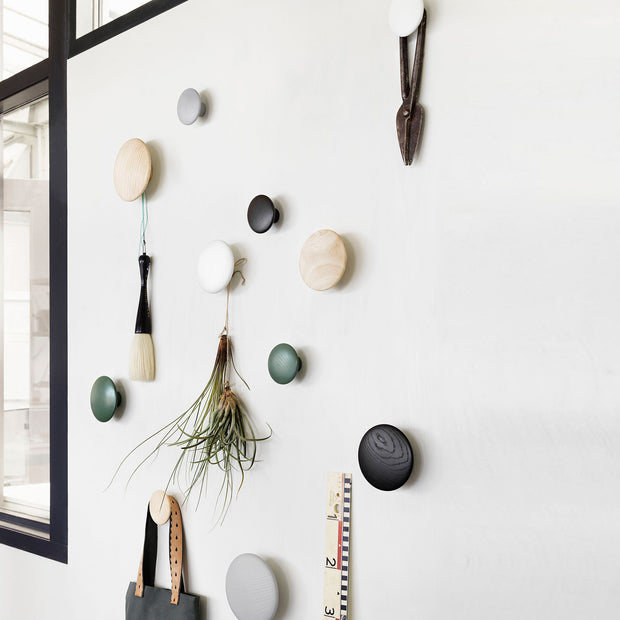 Muuto - The Dots - Kapstokhaken