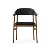 normann-copenhagen-herit-chair-stoel