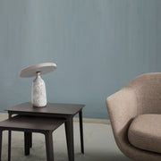 normann-copenhagen-eddy-table-lamp-tafellamp