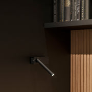 Davide Groppi - Mira Switch - Wandspot of Wandlamp