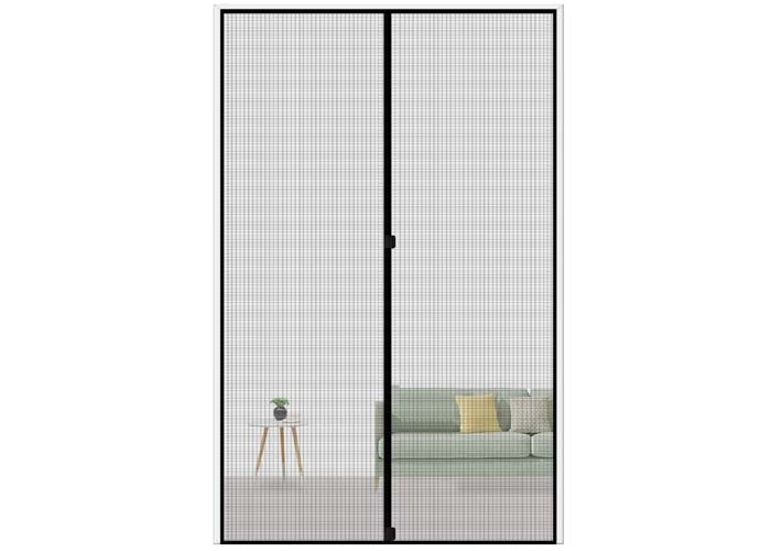 Why you should buy MAGZO screen door-high quality and competitive price