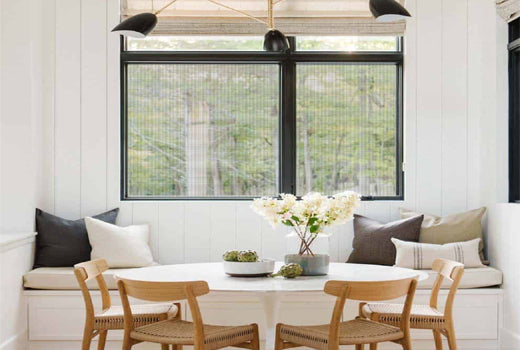 How to Pick the Best Window Screens & Screen Doors