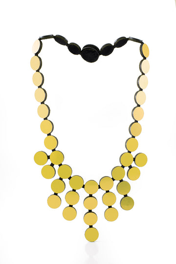 Collar Abstraction E