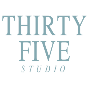 Thirty Five Studio