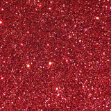 INFERNO GLITTER DIAMON DIVINE FANTASY SET