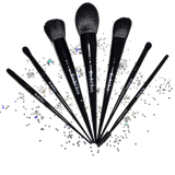 STILETTO BRUSH SET