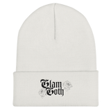 THE GOON BEANIE *COLORS*