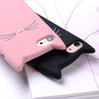 Coque Chaton | iPhone