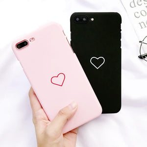 Coque LOVE