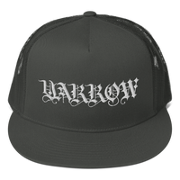YARROW hat