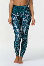 Load image into Gallery viewer, Onzie High Rise Legging - Instinct