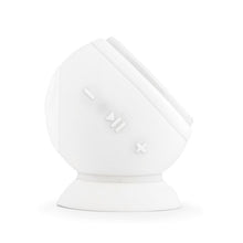 Load image into Gallery viewer, Speaqua Barnacle Speaker - White