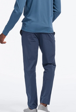 Load image into Gallery viewer, Rhone Torrent Pant - Navy
