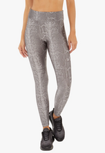 Load image into Gallery viewer, Koral Drive High Rise Legging- Reptile