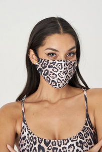 Onzie Mindful Mask