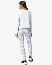 Load image into Gallery viewer, Vimmia Digi Core Crop Legging-Polar