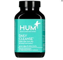 Load image into Gallery viewer, HUM Nutrition- Daily Cleanse