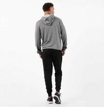 Load image into Gallery viewer, Vuori Sunday Performance Jogger- Black