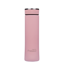 Load image into Gallery viewer, Fressko Flask 500 ML - Floss