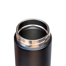 Load image into Gallery viewer, Fressko Flask 500 ML - Coal