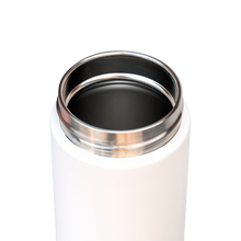 Load image into Gallery viewer, Fressko Flask 500 ML - Snow