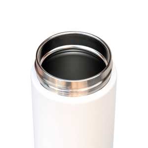 Fressko Flask 500 ML - Snow