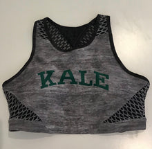 Load image into Gallery viewer, WITH Kale Bra