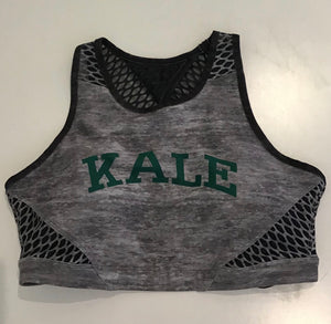 WITH Kale Bra