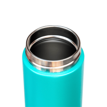Load image into Gallery viewer, Fressko Flask 500 ML - Lagoon