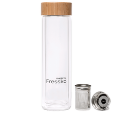 Load image into Gallery viewer, Fressko Lift Flask 500 ML