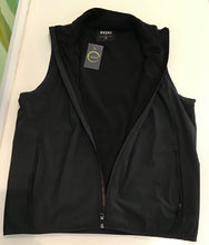 Load image into Gallery viewer, RHONE Microclimate Vest - Black
