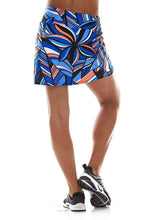 Load image into Gallery viewer, K-DEER Pocket Skort in Superset
