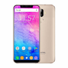 Oukitel U18 | Limited Time Sale | Just pay 49.95€ | Free Shipping | Shipping takes 14 to 21 days | Worldwide shipping | Tracking number included