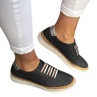 Slip On Women's Sneakers