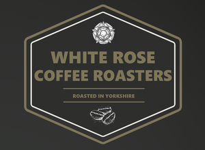 White Rose Coffee Roasters