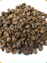 Load image into Gallery viewer, Nicaragua Apollo Natural Process Catuai Arabica Roasted Coffee (1kg)