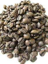 Load image into Gallery viewer, Swiss Water Decaffeinated Brazillian Arabica Roasted Coffee (250g)