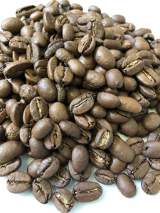 Serrano Lavado, Cumanayagua - Washed Arabica Roasted Coffee