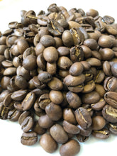 Load image into Gallery viewer, Costa Rican La Candella Geisha Washed Arabica Roasted Coffee (500g)
