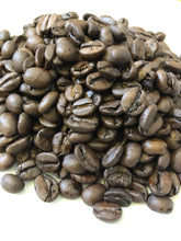 Load image into Gallery viewer, Costa Rican Arabica Roasted Coffee (1kg)
