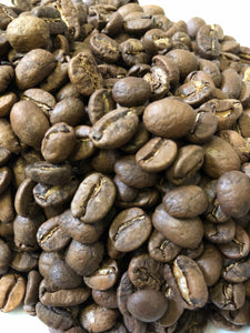 Honduras Arabica Coffee (250g)