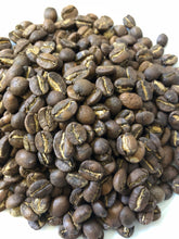 Load image into Gallery viewer, Rwanda Arabica Roasted Coffee