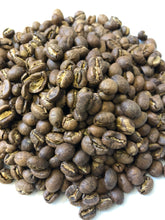 Load image into Gallery viewer, Kenya Peaberry Arabica Roasted Coffee (250g)